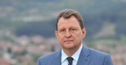 Поздравителен адрес от кмета на Община Етрополе по повод 1-ви юни