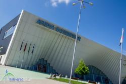 """На 6 юни e общественото обсъждане на идейните проекти за хотел и тренировъчна зала към """"Арена Ботевград"""""""