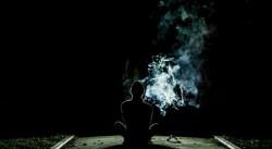 Българите на възраст 15-24 г. са най-честите потребители на наркотици