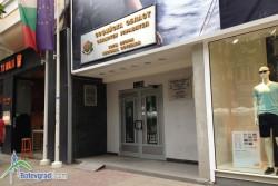 По инициатива на областния управител ще бъде осигурен безплатен отдих на деца от Софийска област. Първи ще летуват деца от Община Ботевград