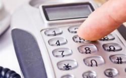 Отново телефонна измама в Софийско