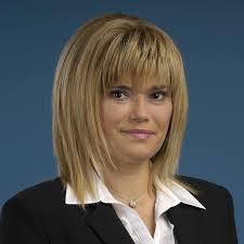 Бивша депутатка от ГЕРБ – зам.-областен управител на Софийска област