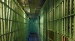 Общо 19 г. затвор за шестима телефонни измамници