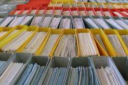 12 документа вече ще се издават по електронен път