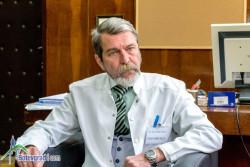 Д-р Красимир Кушев е внесъл заявление за преразглеждане на решение на ОбС