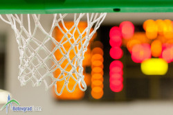 Четири докладни за отпускане на финансови средства на спортни прояви са внесени в ОбС