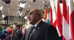 Борисов: Днес всички съжаляват, че преди 3 г. не приеха моите предложения с изнесените зони за сигурност