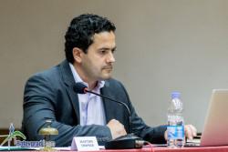 ЦИК и ОИК: Мартин Тинчев е свикал сесия на ОбС в нарушение на закона