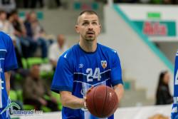 Минчев повика Мартин Маринов в националния отбор