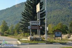 Жители на Врачеш искат поставянето на две спирки на подходящи места