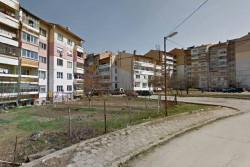 """Съобщение до домоуправителите на жилищни блокове в кварталите """"Изток"""" и """"Васил Левски"""""""