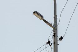 Поетапно подменят лампите в Ботевград с LED осветление