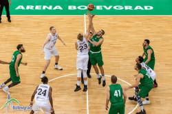 България победи Холандия и във втората контрола