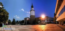 Инициирана е анкета за туристическия потенциал на Община Ботевград