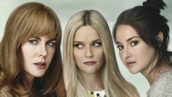 HBO води със 111 номинации за наградите Еми