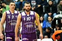 Павел Маринов сменя отбора си в Румъния