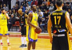 Трети нов играч в Академик Пловдив