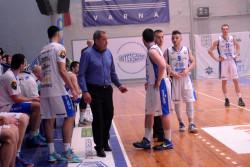Баскетболисти на Черно море Тича разследвани за черно тото