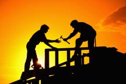 Обявиха фирмите, които ще извършат ремонтни дейности в пет общински сгради