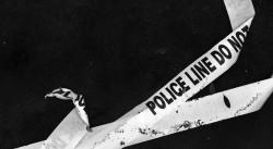 Майка уби детето си на 1 г. и 10 м. в град Стамболийски