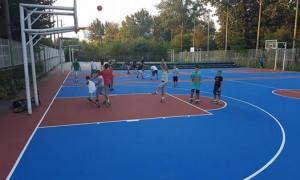 Шестима американски треньори и 10 български специалисти ще готвят 63 деца на камп в Ботевград
