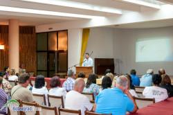 МИГ- Ботевград ще кандидатства със Стратегия за 6 милиона лева