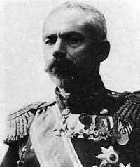 Общинският съвет одобри единодушно предложението да се постави бюст-паметник на генерал-майор Павел Христов