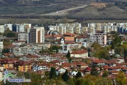 Общината инициира среща по повод лошата миризма във въздуха над Ботевград