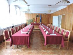 Решенията от десетото редовно заседание на Общински съвет Етрополе