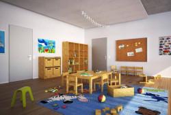 МОН: Всички деца на 4 години - на градина, безплатно