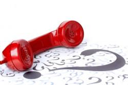 НАП казва по телефона колко данъци дължим