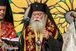 """Ловчански митрополит Гавриил ще оглави празничната служба на Голяма Богородица в църквата """"Успение на Пресвета Богородица"""""""