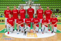 България победи в Минск и стана първа в групата