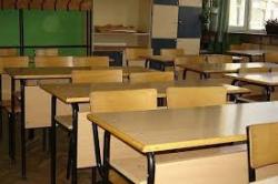 От 25 август започва доставката на учебници по училищата
