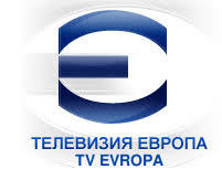 ТВ Европа за Деня на миньора и връчените награди