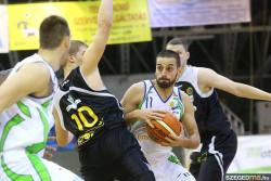 Иван Лилов сменя отбора в Унгария