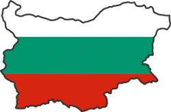 ГАЛЪП: Само 25 на сто от българите са готови да се бият за страната си
