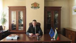 На съд отива решението за избор на Росица Милчева за зам.-председател на ОбС Ботевград