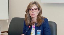 България осъжда шестия ядрен опит на КНДР