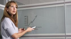 Български учители заминават на обучение в ЦЕРН