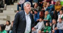 Спас Натов поема баскетбола в родния Пазарджик