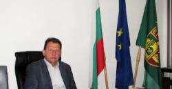 Поздравителен адрес от Кмета на Община Етрополе по повод 6-ти септември
