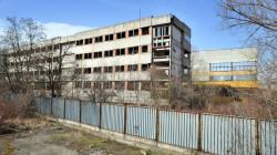 """В-к """"Капитал"""": Съдебен изпълнител продава терена на бившия завод """"Чавдар"""""""