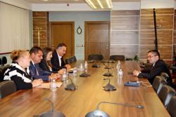 През пролетта на 2018 г. ще започне рехабилитация на път Е-79 в 30 километровия участък между Ботевград и Мездра