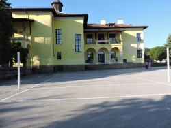 И Ботевци в Етрополе започнаха новата учебна години