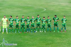 Футболистите правят равен като гости на Беласица