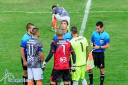Диктор носи рекордна глоба на футболния Балкан
