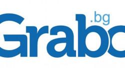 """Служител на """"Grabo.bg"""" източил 400 000 лв. от фирмата"""