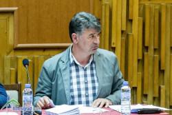 Сигнал в Прокуратурата срещу Цанко Цанов