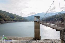 """Директорът на Басейнова дирекция """"Дунавски район"""" е уверил кмета на Ботевград, че водните ресурси на общината не са застрашени"""